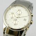 D&G ディーアンドジー SANDPIPER 3719770110 メンズ 腕時計【送料無料】