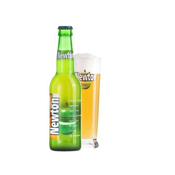 ビール・発泡酒, ビール  330ml24