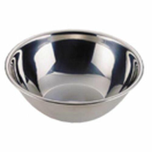 調理器具, ボール YUKIWA UK18-8 30cm ABC52030