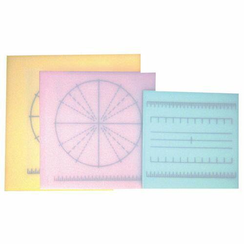 調理・製菓道具, まな板・カッティングボード  M AMNE606