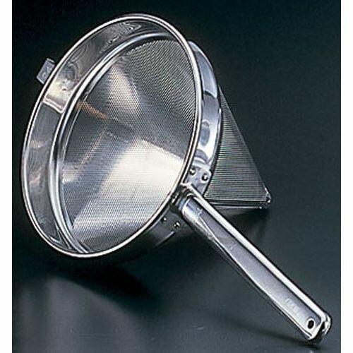 その他の調理器具, こしき YUKIWA UK18-8 30cm BSC05030