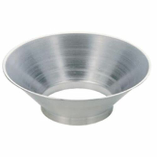 その他の調理器具, こしき  SA BUL17003