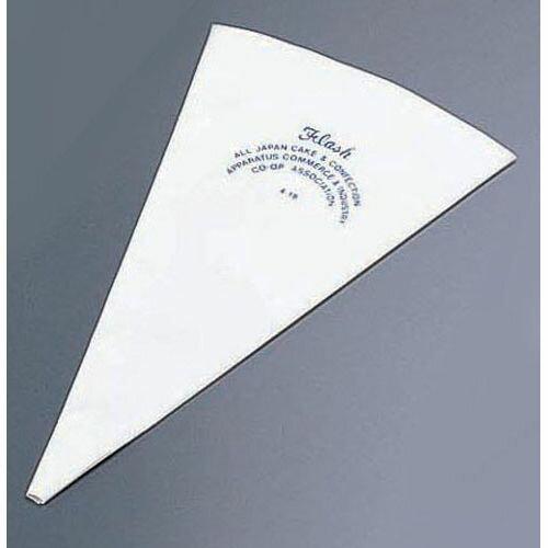 製菓・製パン器具, 絞り袋  No.5 WHL09005