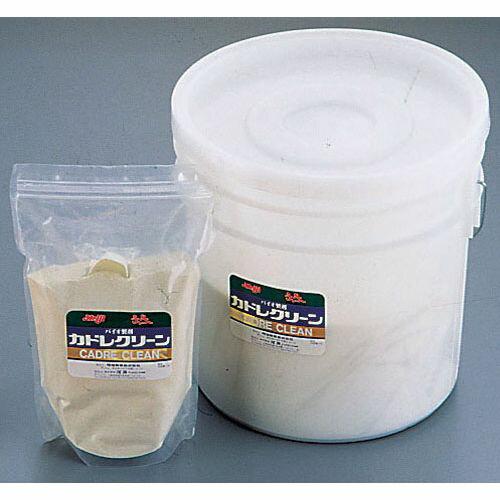 河原 バイオ製剤 カドレクリーン(粉末) 5Kg JKD02005:リコメン堂キッチン館