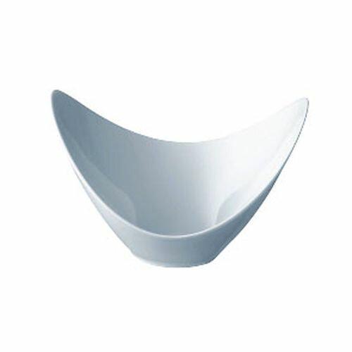 食器, その他  RT 11743-35416 16cm RLCJ101