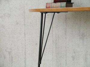 ダイニングテーブルDT−コリナ(き)【送料無料】