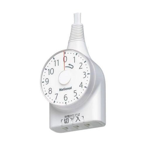 計量・タイマー・温度計, キッチンタイマー  11 WH3111WP