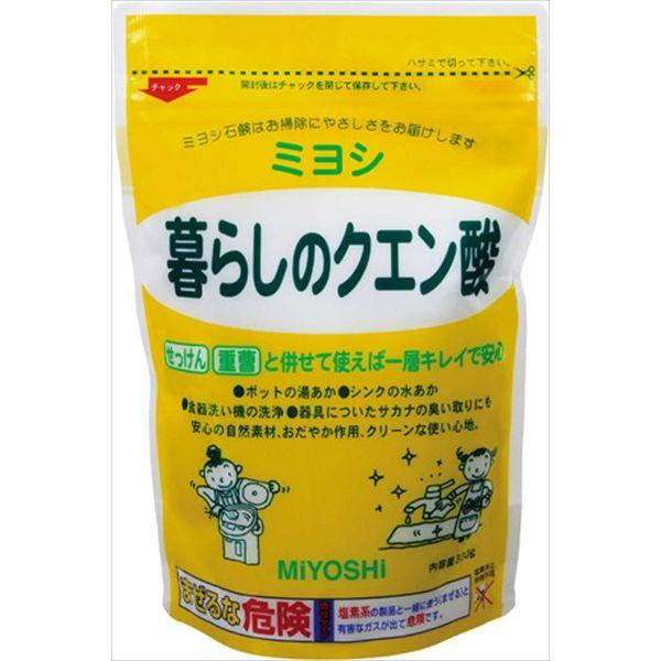 掃除用洗剤・洗濯用洗剤・柔軟剤, キッチン用洗剤  330G ()