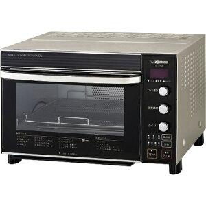 象印マルチコンべクションオーブンET-YA30-SZプライムシルバー【送料無料】