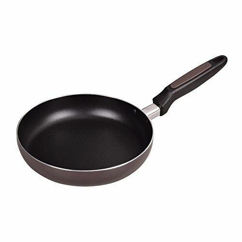 鍋・フライパン, フライパン  20cm IH HB-1661