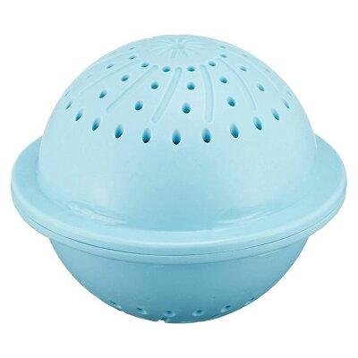 洗濯ボール おすすめ セラミック 除菌