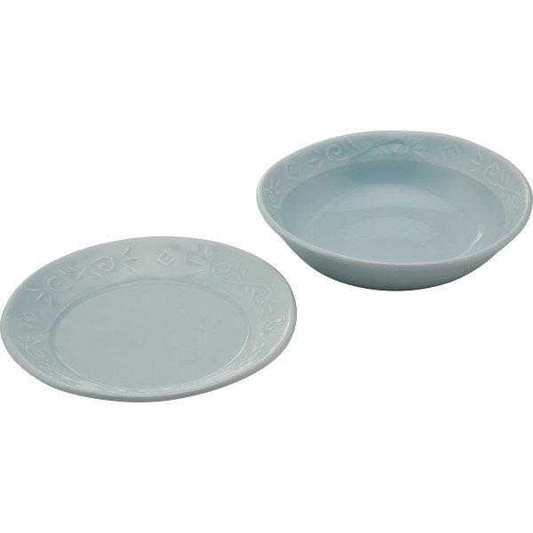 食器, 食器セット  004-671M()