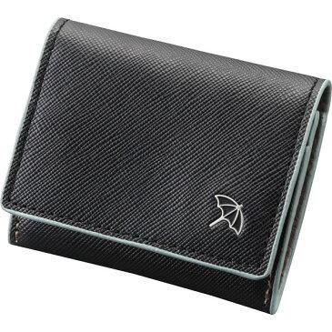 アーノルド パーマー 小銭入 装身具 財布 小銭入れ AP3041(代引不可)