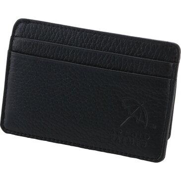 アーノルド パーマー 小銭入 装身具 財布 小銭入れ APZ3142(代引不可)