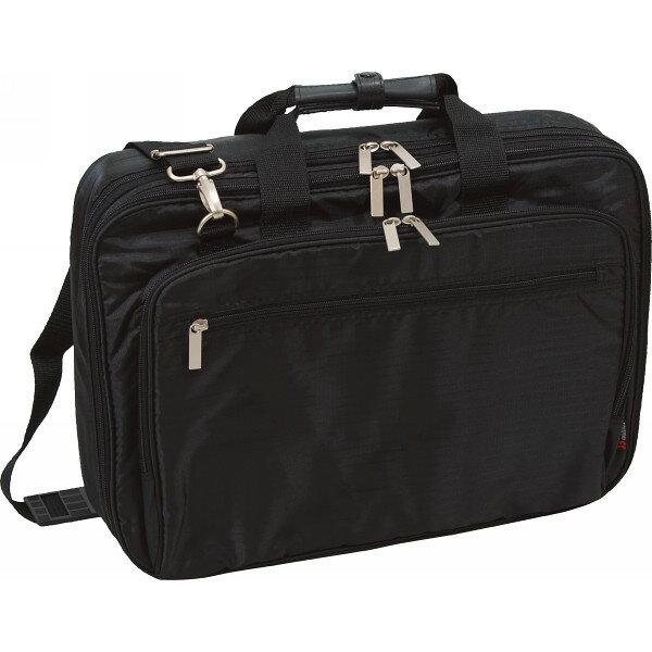 メンズバッグ, ビジネスバッグ・ブリーフケース  PC H2101()