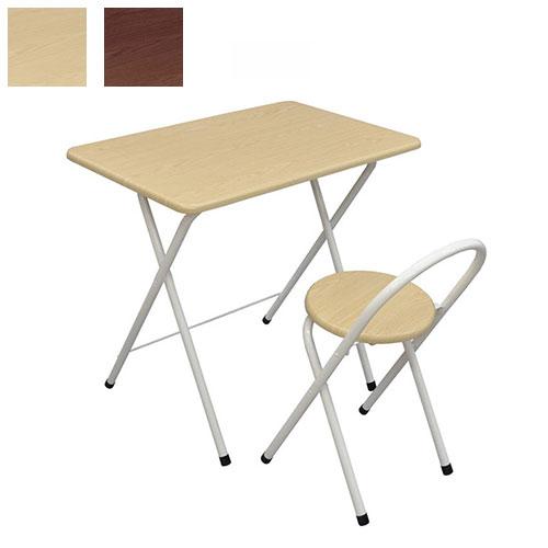 テーブル, その他  ()