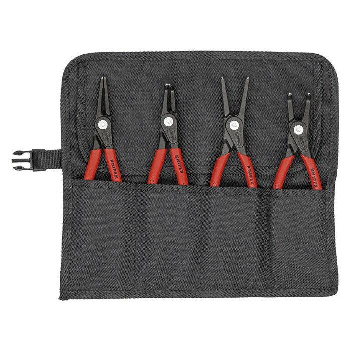 手動工具, 挟み工具 KNIPEX() 001957V01 (4)()