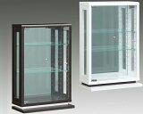 コレクションラック 幅40cm 追加ガラス棚 ガラス棚板 コレクションボード コレクションケース ショーケース フィギアケース(代引不可)【送料無料】【S1】