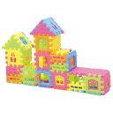 おうちブロック 一般玩具 玩具おもちゃ