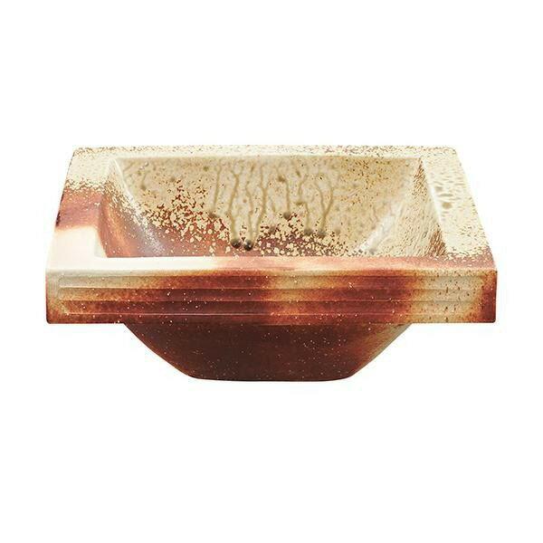 三栄水栓 SANEI 利楽 RIRAKU 手洗器 紅 KURENAI HW20231-001【S1】:リコメン堂生活館