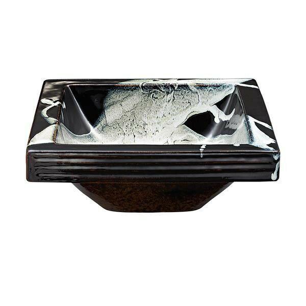 三栄水栓 SANEI 利楽 RIRAKU 手洗器 甘露 KANRO HW20231-011【S1】:リコメン堂生活館