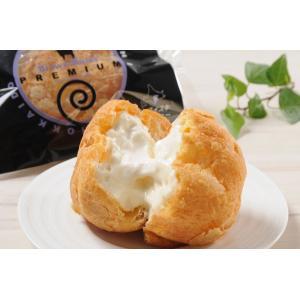 【楽天 スーパーセール】十勝ブランドがつくりだす濃厚なミルクシュー!ブラウンスイス乳プレミ...