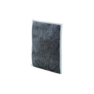 アイリスオーヤマ 空気清浄機用フィルター (活性炭フィルター/玄関 家庭臭用) IA300GF 家電 健康 美容家電 空気清浄機【S1】