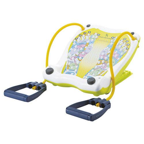 シェイプストレッチャー(エキスパンダー付) 家電 健康 美容家電 フィットネス機器