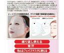 シェモア シリコンフェイスマスク 810338(代引不可) 3