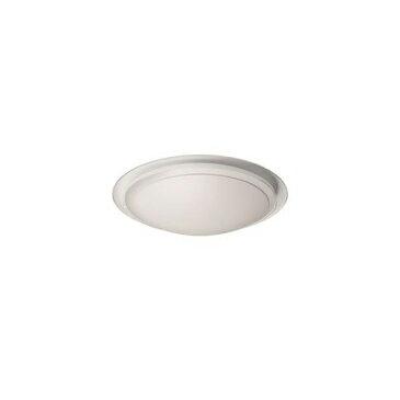 アイリスオーヤマ LEDシーリングライト 昼光色~電球色 12畳用 CL12DL-MFM(代引不可)【送料無料】