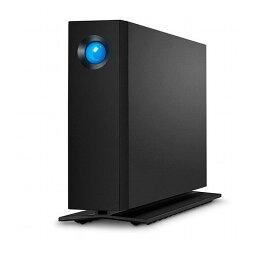 エレコム LaCie d2 Professional 18TB STHA18000800(代引不可)【送料無料】