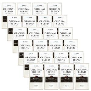 【まとめ買いでお得!】sirocaシロカオリジナルブレンド豆170g24袋セット【送料無料】【smtb-f】