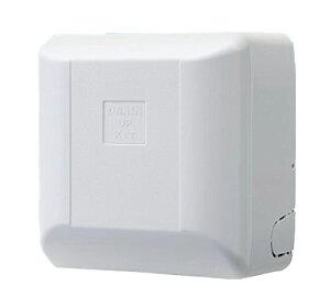 オーケー器材K-KDU301HS[天井埋込カセットエアコン用ドレンアップキット(低揚程・1m・単相100V)]()【送料無料】【smtb-f】