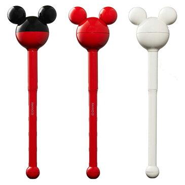 PIERIA ディズニー スティック型 USB加湿器 KWWT-032U 小型 コンパクト ペン型 加湿器 パーソナル加湿器
