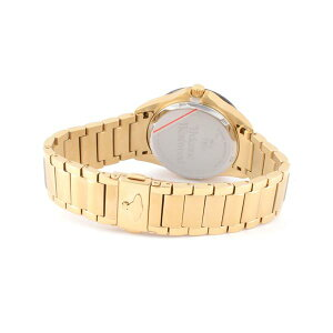 VivienneWestwood(ヴィヴィアンウエストウッド)VV099BKGDレディス腕時計【】
