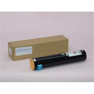 CT200248 タイプトナーシアン 汎用品 (C3530) NB-TNC3530C