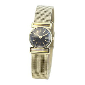 OrlaKiely(オーラカイリー)OK4038レディス腕時計Cecelia/セシリア・メッシュストラップ【】