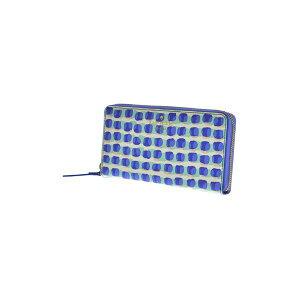 KATESPADE(ケイトスペード)PWRU4967/488長財布