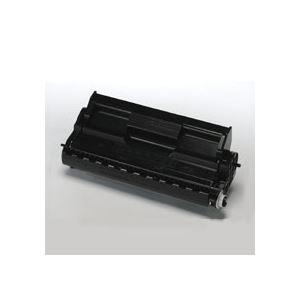PR-L3300用EPカートリッジ(約6000枚(A4・5%)印刷可能)