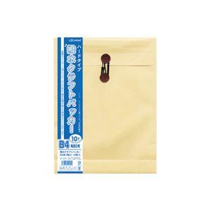 (業務用30セット)菅公工業撥水クラフトパッカー角010枚ホ249×30セット