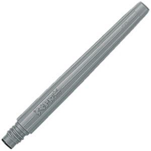 筆記具, その他 (200) XFRP-A 200