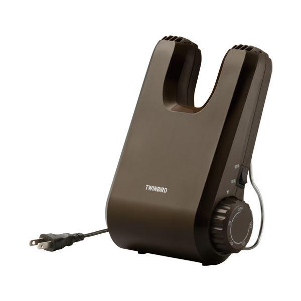 生活家電, くつ乾燥機  SD-4546BR