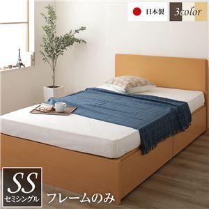 ベッド, ベッドフレーム  ()