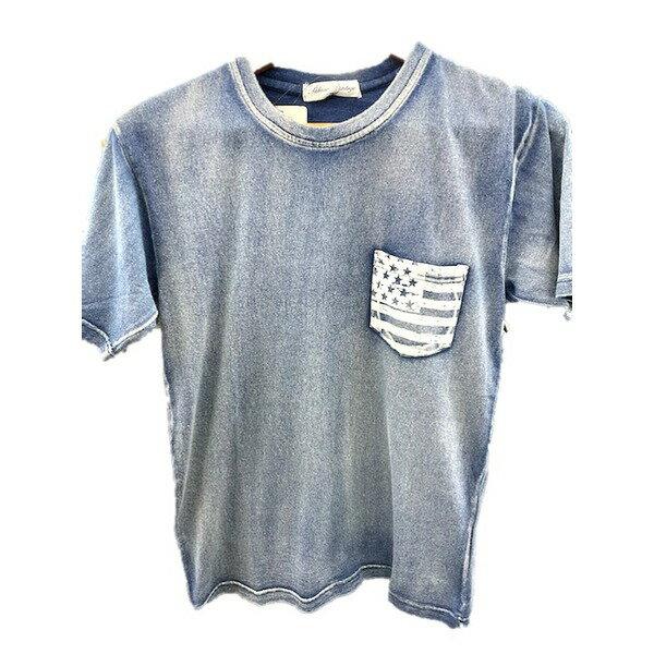 トップス, Tシャツ・カットソー  100T M