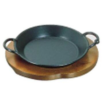 アサヒ グルメパン 大 24cm PGL24001