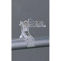 光 ターンプライス ボードグリップタイプ BC50 PTC34
