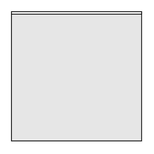 オルファ・鉄の爪45mm‐替刃・T-45大工道具:金切鋏・カッター:オルフォカッター替刃