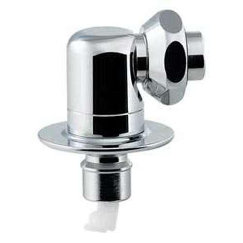 キッチン用設備, キッチン用水栓金具  772-545
