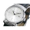 ブルガリ BVLGARI 腕時計 ST29C6SLD【送料無料】