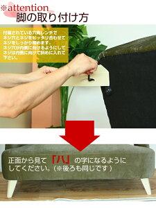 ソファ1PソファーFABくれよん1P(き)【送料無料】【smtb-F】【RCP】